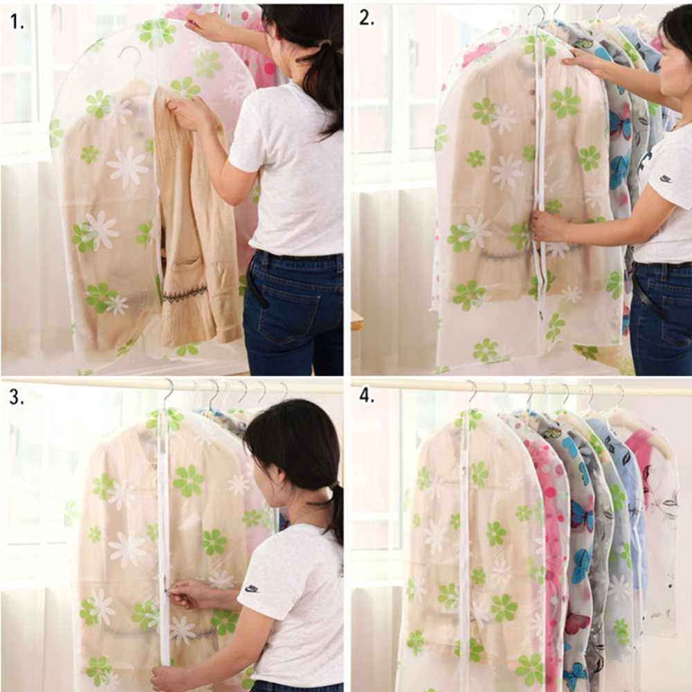 Cloth-Organizer-Print-Transparent-Bag-Organiser-Suit-Coat-Clothing-Dustproof-Hanging-Organizer-Wardrobe-Storage-Bag-Cover.jpg_q50.jpg